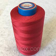248 Нитки Super швейные цветные 40/2 4000ярдов (6-2274-М-248)