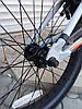 Велосипед BMX Mongoose L20 2020, фото 5