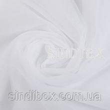 01-Фатин жорсткий, ширина 1,8 м, в асортименті (Ф-жестк-01)