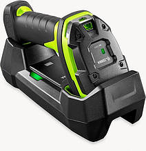 2D Сканер Zebra (Motorola/Symbol) DS3678-HD