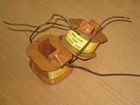 Катушка для электромагнитов МИС 2100,МИС-2200 ,110В,127В,220В,380ВВ
