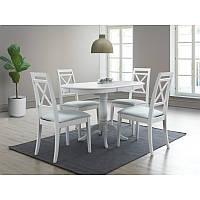 Лакированный стол Dello 95353