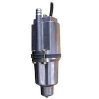 Насос вибрационный Водолей БВ-0.1-63-У5 погружной