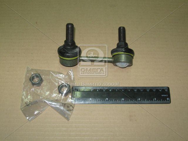 Стойка стабилизатора правая PEUGEOT 605 (6B), (9D, 9U)