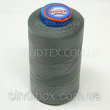 203 Нитки Super швейные цветные 40/2 4000ярдов (6-2274-М-203)