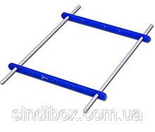 Универсальная вилка для вязания (657-Л-0159)