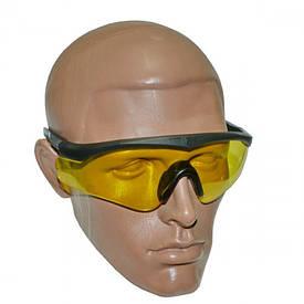 Тактические очки Revision Sawfly Eyewear System 3 линзы