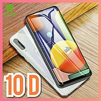 IPhone 7 Plus  захисне скло \ защитное стекло