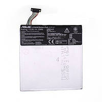 Аккумулятор Asus C11P1311 (ME175 MemoPad)
