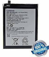 Аккумулятор Lenovo BL261 K5 Note