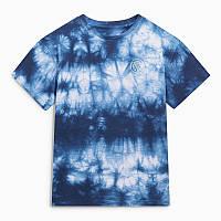 Детская футболка Синий лес Little Maven