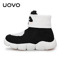 Детские кроссовки Uovo