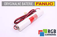 NEW ORIGINAL BATTERY A98L-0031-0001 FANUC ID22378