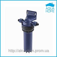 Фильтр для холодной воды Аквафор АКВАБОСС 1-01