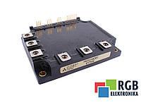 PM75CHA060 MITSUBISHI ELECTRIC IPM ID71016