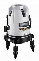 Лазерный уровень Laserliner AutoCross-Laser 3C, фото 1