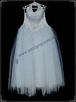 Свадебное платье GR015S-NSZ007, фото 1