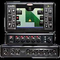 Компьютер на опрыскиватель Arag Bravo 400s c GPS навигатором, фото 1