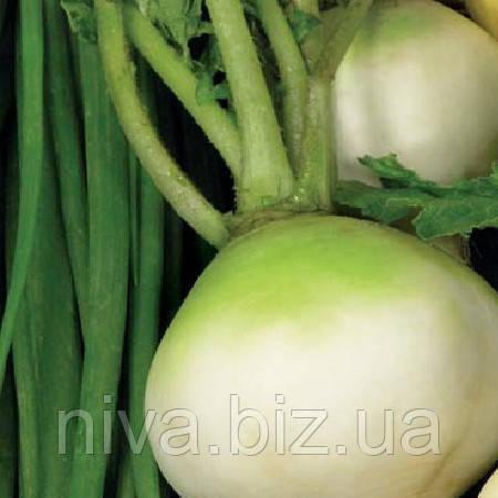 Маргеланская семена редьки Semenaoptom 500 г