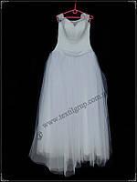 Свадебное платье GR015S-NSZ0013, фото 1