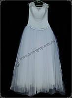 Свадебное платье GR015S-NSZ0014, фото 1