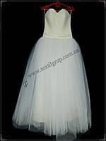 Свадебное платье GR015S-NSZ0017, фото 1