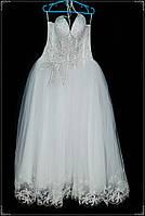 Свадебное платье GR015S-NSZ0019, фото 1