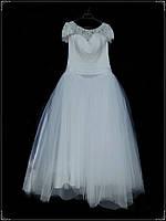 Свадебное платье GR015S-NSZ0015, фото 1