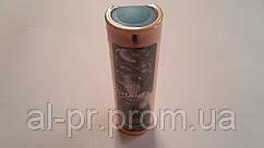 Мини парфюм Chanel №5