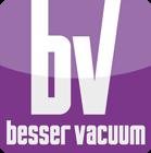 Пакувальник вакуумний Besser Vacuum Mini, фото 2