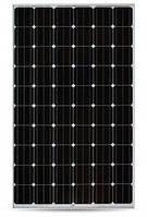Солнечная батареяYINGLI 270ВТ / 24В (монокристаллическая) YL270C-30B