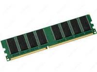 Память DDR 1G PC-3200 HYNIX