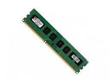 Планка пам'яті 1G DDR2 PC-6400 800MHz Kingston box