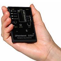 Детектор жучков Protect 1210