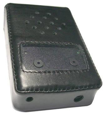 АD-11 Генератор акустического шума, мобильный подавитель диктофонов, фото 2