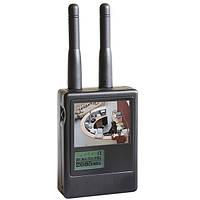 Детектор скрытых камер C-Hunter 935