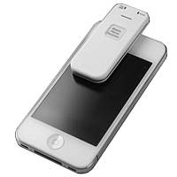 Диктофон для смартфона FSV-U2