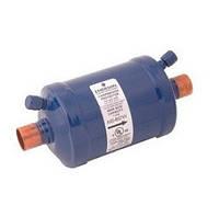 Фильтр антикислотный  ASD 28 S3