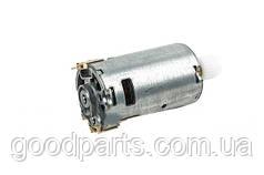 Мотор (двигатель) кофемолки для кофемашины DeLonghi 7313217261