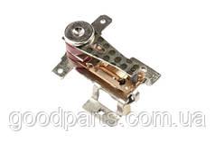 Термостат для тепловентилятора DeLonghi WK03 250V 16A 5210810031