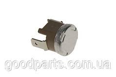 Термостат для утюга DeLonghi 1TN02L-5077 L180-215 1420 AB 5228105100