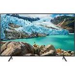 Телевизор Samsung UE50RU7172, фото 3