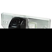Камера заднего вида Gazer CC155-331-L для Ford Focus, C-Max