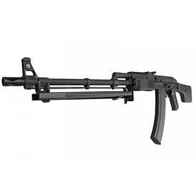 Пулемет страйкбольный РПК-74М CYMA CM.052А
