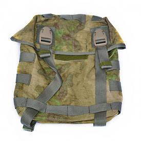 Сумка Combat СпН задняя малая СЗ-М