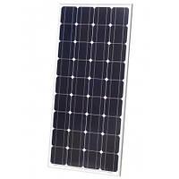 Солнечная батарея PERLIGHT 100ВТ / 12В (монокристаллическая) PLM-100М-36