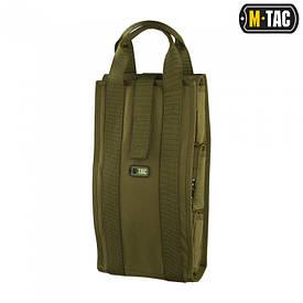 M-Tac Вставка в рюкзак медика олива
