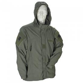 Куртка SoftShell Gen.III Mil-Tec олива