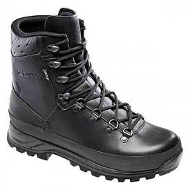Ботинки LOWA Mountain GTX горные