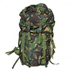 Рюкзак английской армии DPM 60 л б/у